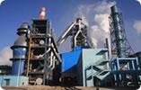 SKF轴承应用在钢铁领域